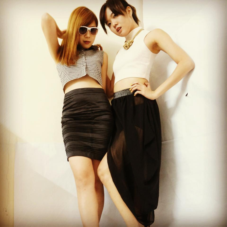 Mode Style 3