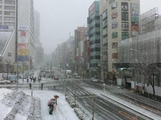 135813613908413110866_15.nakanoeki